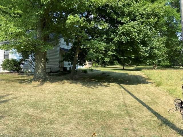 6623 Avon Belden Road, North Ridgeville, OH 44039 (MLS #4204192) :: The Holden Agency
