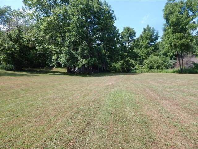 Lot 2 Victory Ridge, Harrisville, WV 26362 (MLS #4204379) :: Keller Williams Chervenic Realty