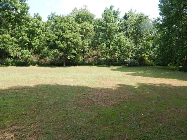 lot 3 Victory Ridge, Harrisville, WV 26362 (MLS #4204398) :: RE/MAX Valley Real Estate