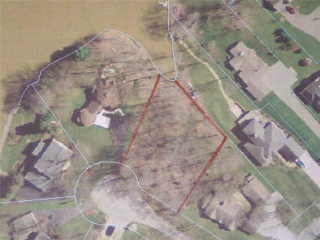 496 Eagle Point, Roaming Shores, OH 44084 (MLS #4204602) :: The Holly Ritchie Team
