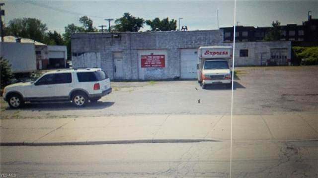 4420 Payne Avenue, Cleveland, OH 44103 (MLS #4204877) :: The Crockett Team, Howard Hanna
