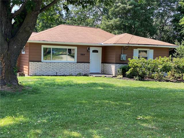 2864 Antioch Road, Perry, OH 44081 (MLS #4204917) :: RE/MAX Valley Real Estate
