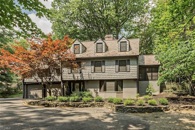 1910 S Belvoir Boulevard, South Euclid, OH 44121 (MLS #4205383) :: RE/MAX Trends Realty