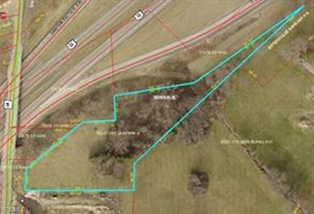 Two Ridge, Wintersville, OH 43953 (MLS #4206200) :: The Jess Nader Team | RE/MAX Pathway