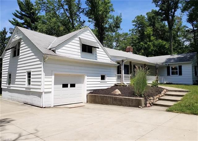 35475 Chardon Road, Willoughby Hills, OH 44094 (MLS #4206546) :: The Crockett Team, Howard Hanna