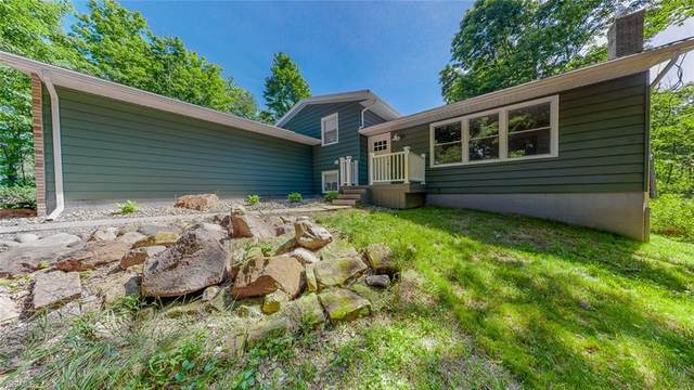 6473 Boneta Road, Medina, OH 44256 (MLS #4206585) :: Tammy Grogan and Associates at Cutler Real Estate