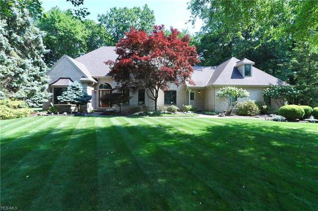360 Britannia Parkway, Avon Lake, OH 44012 (MLS #4206953) :: RE/MAX Trends Realty
