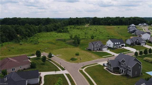 936 Northampton Street NE, Hartville, OH 44632 (MLS #4207638) :: Keller Williams Chervenic Realty