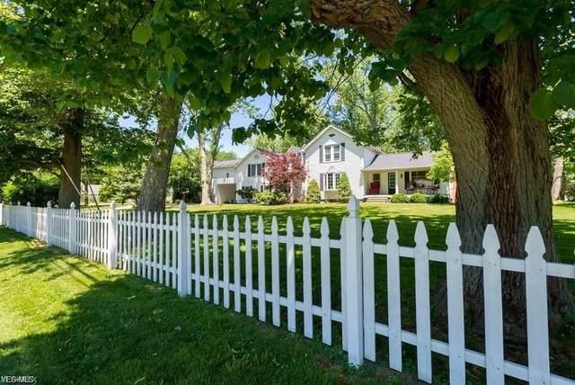 29465 White Road, Willoughby Hills, OH 44092 (MLS #4207728) :: The Crockett Team, Howard Hanna