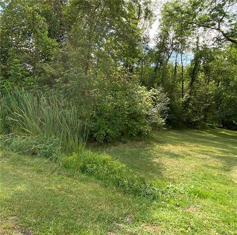 Woodlawn Drive, Doylestown, OH 44230 (MLS #4208693) :: Krch Realty