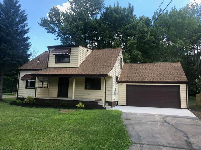 1473 Melbourne, Vienna, OH 44473 (MLS #4209706) :: The Jess Nader Team | RE/MAX Pathway