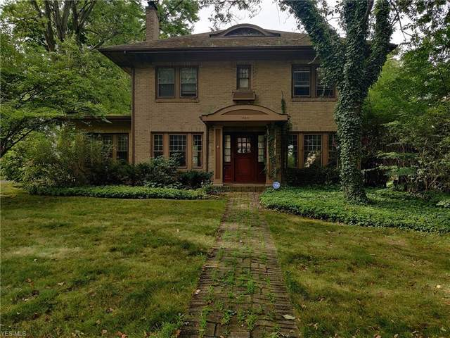 1320 Delia Avenue, Akron, OH 44320 (MLS #4209871) :: The Jess Nader Team | RE/MAX Pathway