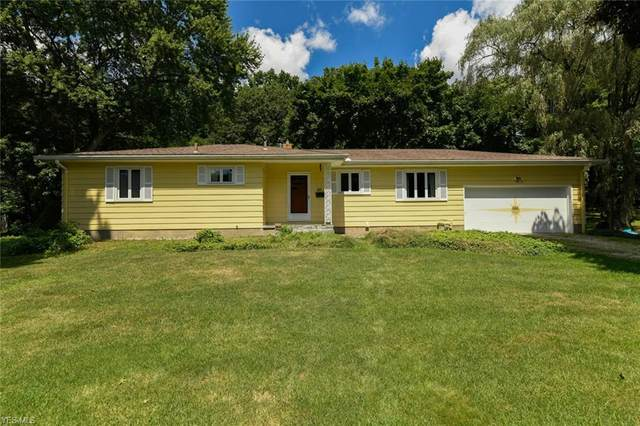 644 Marilyn Drive, Kent, OH 44240 (MLS #4209892) :: The Jess Nader Team | RE/MAX Pathway