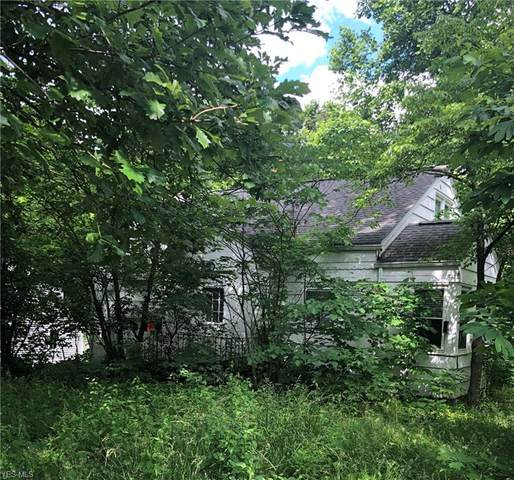 508 19th Street NW, Massillon, OH 44647 (MLS #4210100) :: Tammy Grogan and Associates at Cutler Real Estate