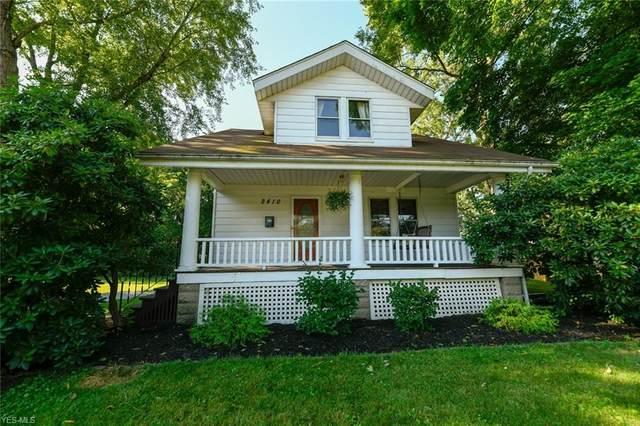 2410 Munroe Falls Avenue, Cuyahoga Falls, OH 44221 (MLS #4210165) :: Tammy Grogan and Associates at Cutler Real Estate