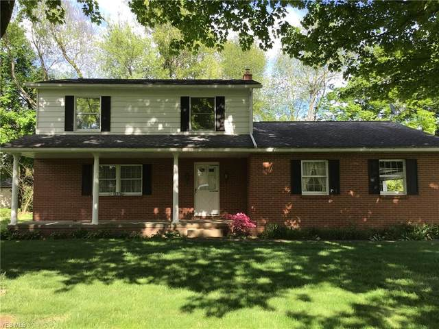 13320 Jayneview Avenue NW, Uniontown, OH 44685 (MLS #4210291) :: Tammy Grogan and Associates at Cutler Real Estate