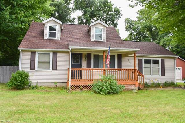 2508 Spring Lake Boulevard, Painesville, OH 44077 (MLS #4210681) :: Tammy Grogan and Associates at Cutler Real Estate