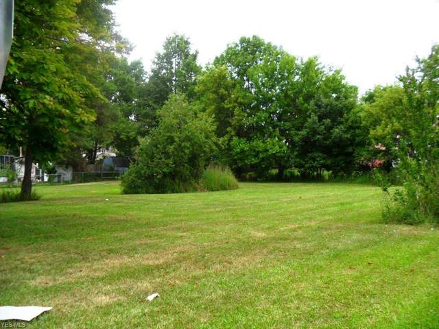 1348 Bank Street, Atwater, OH 44201 (MLS #4210919) :: The Art of Real Estate