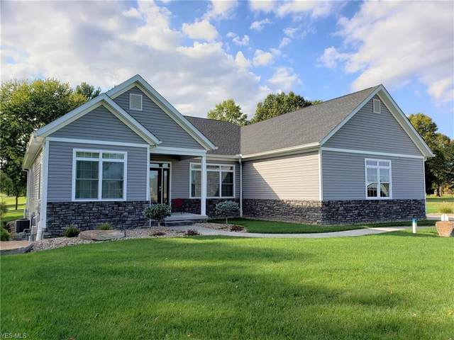 11275 Mccallum Avenue NE, Alliance, OH 44601 (MLS #4211177) :: Tammy Grogan and Associates at Cutler Real Estate