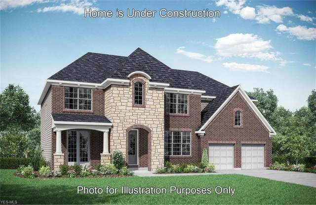 S/L38 Winesap Trail, Avon, OH 44011 (MLS #4211295) :: The Art of Real Estate