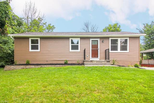 1961 Stanford Road, Twinsburg, OH 44087 (MLS #4211301) :: Tammy Grogan and Associates at Cutler Real Estate