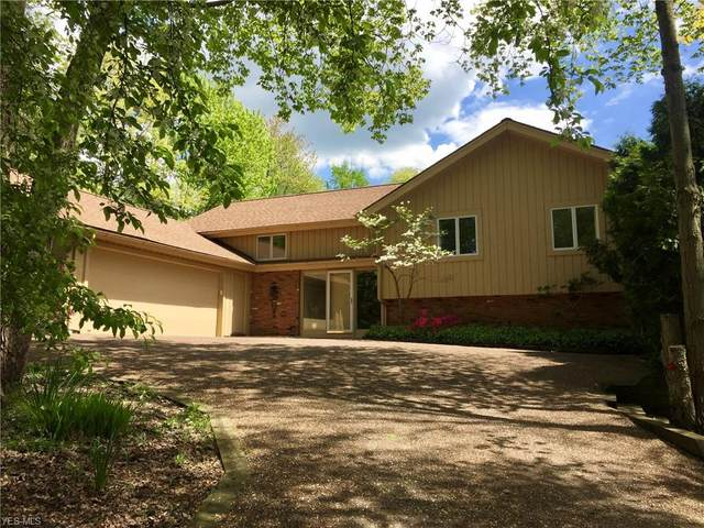 260 Applebrook Drive, Chagrin Falls, OH 44022 (MLS #4211380) :: The Jess Nader Team | RE/MAX Pathway