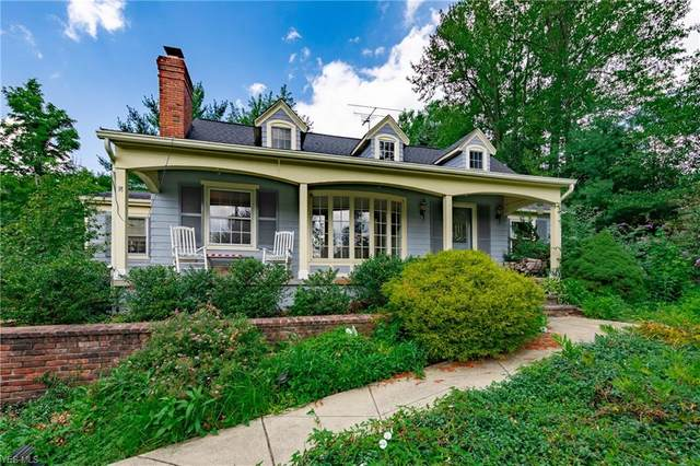 7254 Liberty Road, Solon, OH 44139 (MLS #4211402) :: RE/MAX Valley Real Estate