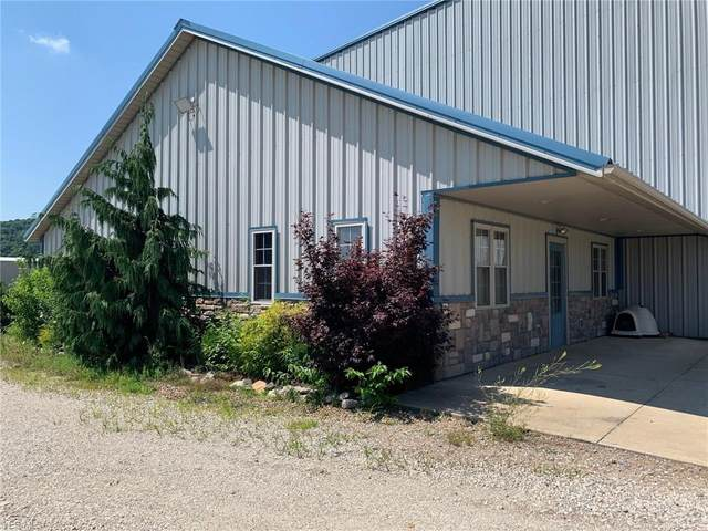 53585 Township Road 508, Fresno, OH 43824 (MLS #4211482) :: RE/MAX Trends Realty