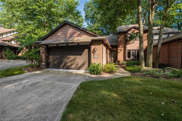 240 Brookview Drive SW, North Canton, OH 44709 (MLS #4211544) :: The Jess Nader Team | RE/MAX Pathway