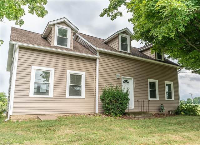 2029 Deermont Avenue NW, Massillon, OH 44647 (MLS #4211851) :: The Jess Nader Team | RE/MAX Pathway