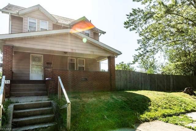1606 S Seneca Avenue, Alliance, OH 44601 (MLS #4212050) :: Select Properties Realty