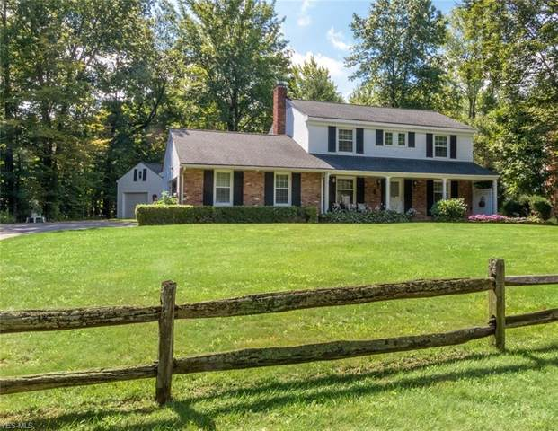 7062 Brightwood Drive, Concord, OH 44077 (MLS #4212182) :: Keller Williams Chervenic Realty