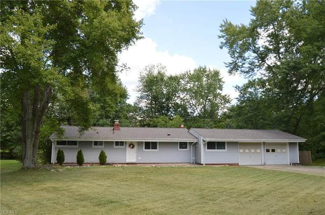 215 Atterbury Boulevard, Hudson, OH 44236 (MLS #4212201) :: RE/MAX Above Expectations