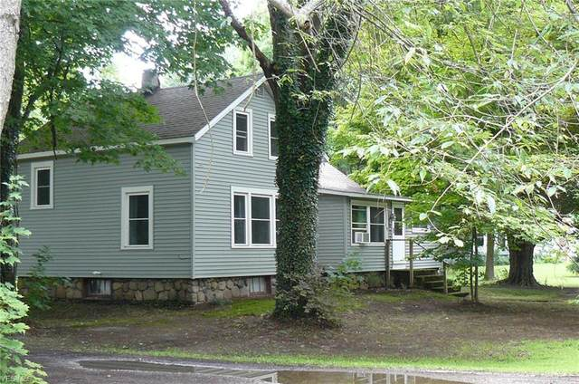 5721 S Wright Street, Kingsville, OH 44048 (MLS #4212214) :: RE/MAX Valley Real Estate