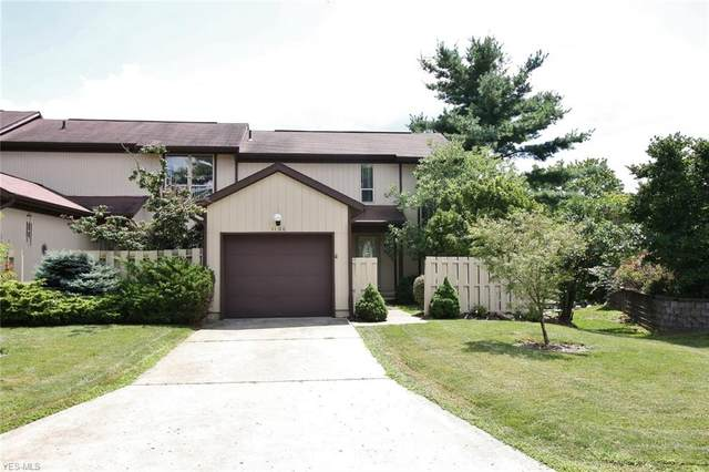 1106 S Slope Bay, Zanesville, OH 43701 (MLS #4212282) :: RE/MAX Trends Realty