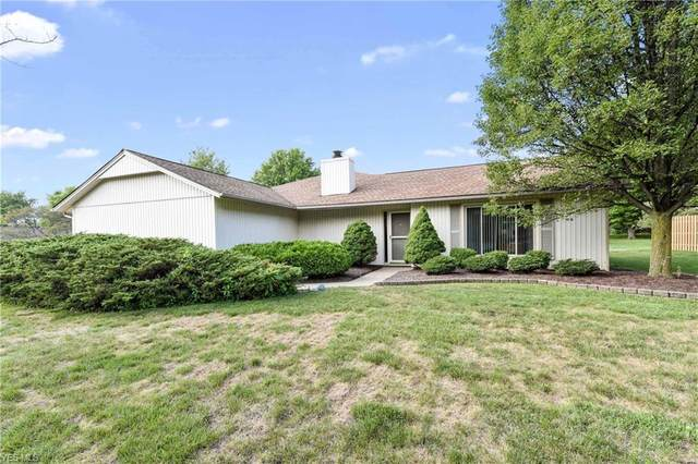 19556 Glenmar Way, Strongsville, OH 44149 (MLS #4212316) :: RE/MAX Trends Realty