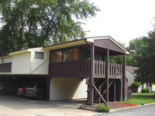 46103 New England Square, New Waterford, OH 44445 (MLS #4212731) :: TG Real Estate