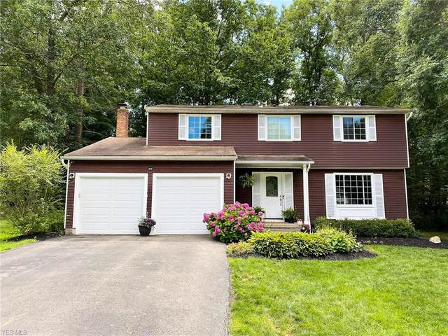 11760 Jason Avenue, Concord, OH 44077 (MLS #4212903) :: Tammy Grogan and Associates at Cutler Real Estate