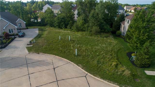 17410 Sawgrass Circle, North Royalton, OH 44133 (MLS #4213680) :: Keller Williams Legacy Group Realty