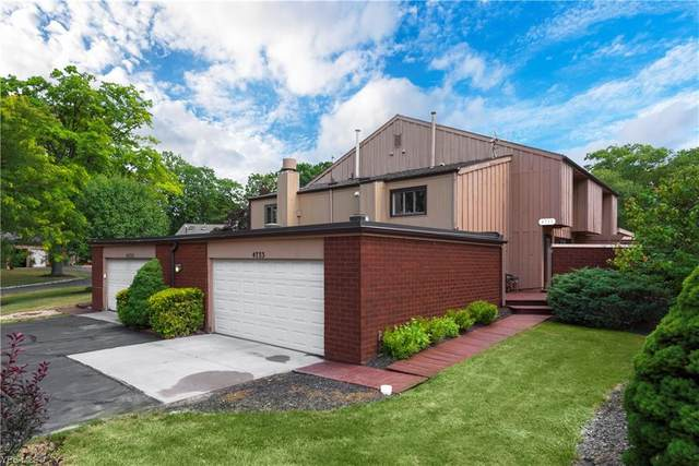 4733 Oakhill Boulevard, Lorain, OH 44053 (MLS #4213960) :: RE/MAX Valley Real Estate