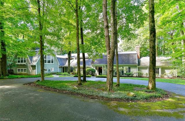 1820 County Line Road, Gates Mills, OH 44040 (MLS #4214240) :: Select Properties Realty