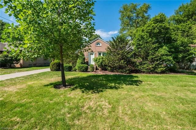 24024 Westwood Road, Westlake, OH 44145 (MLS #4214889) :: RE/MAX Valley Real Estate