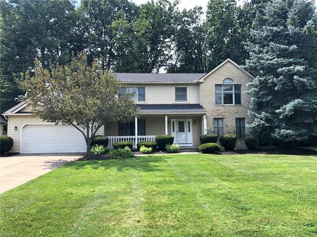 6910 S Camelot Drive, Mentor, OH 44060 (MLS #4214918) :: Tammy Grogan and Associates at Cutler Real Estate