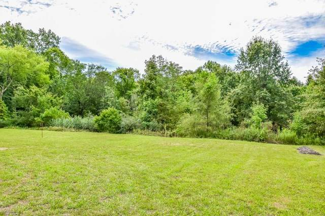 0000 Woodland Street SW, Hartville, OH 44632 (MLS #4214919) :: RE/MAX Trends Realty