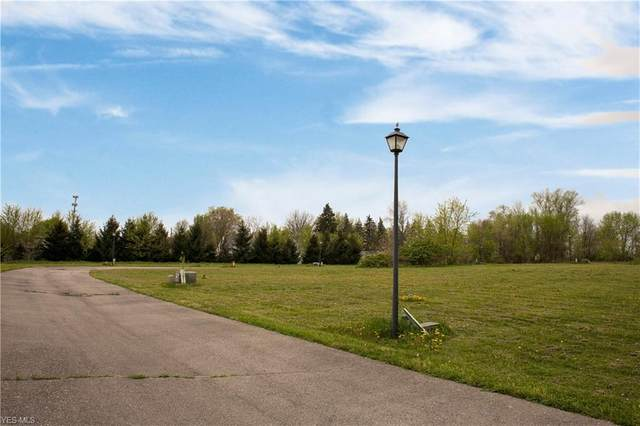 0 Anna Circle, Struthers, OH 44471 (MLS #4214959) :: RE/MAX Trends Realty