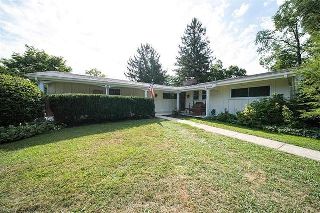 11625 Auburn Road, Munson, OH 44024 (MLS #4215385) :: RE/MAX Valley Real Estate