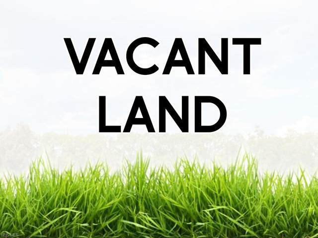 Merchants Avenue, Ashtabula, OH 44004 (MLS #4215458) :: Tammy Grogan and Associates at Cutler Real Estate