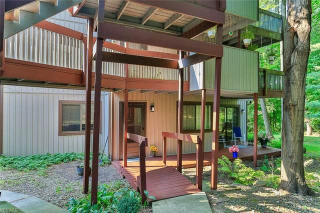 2162 Pinebrook Trail, Cuyahoga Falls, OH 44223 (MLS #4215561) :: The Holden Agency