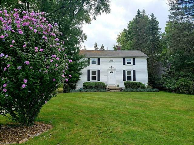 32760 Pettibone Road, Solon, OH 44139 (MLS #4215920) :: The Jess Nader Team | RE/MAX Pathway