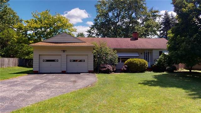 8599 Avery Road, Broadview Heights, OH 44147 (MLS #4216809) :: The Jess Nader Team | RE/MAX Pathway
